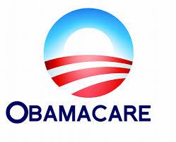 obamacare-updates