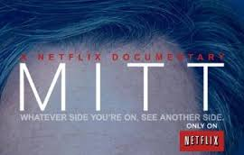 mitt documentary movie review