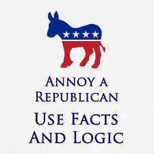 republican facts