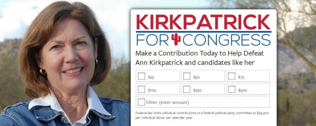 democrat-kirkpatrick