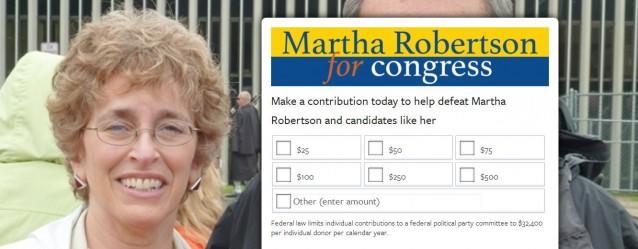 democrat-martha-robertson